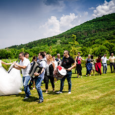 Wedding photographer Max Bukovski (MaxBukovski). Photo of 06.09.2018