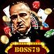 Boss79