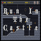 Run In The Castle icon