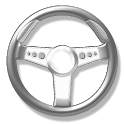 Responsible Driving icon