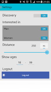 Smalltalk Dating- screenshot thumbnail
