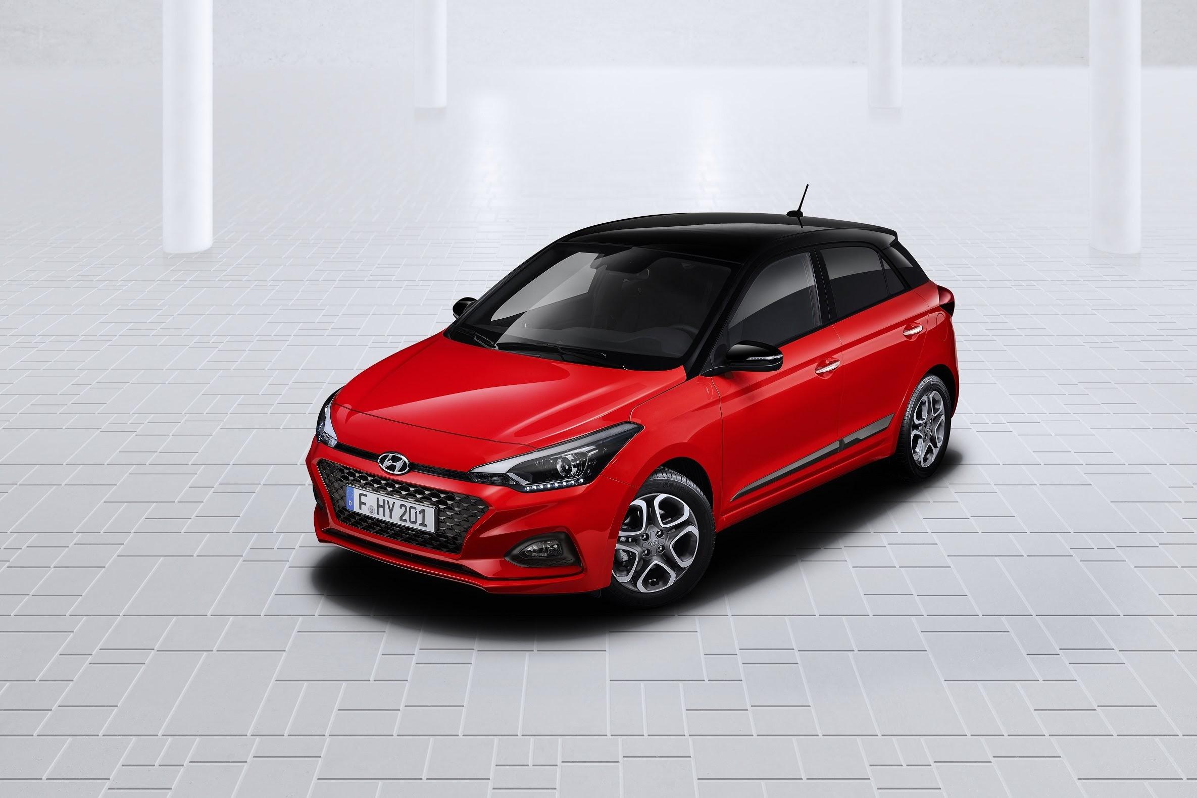PwMUaUYiPftm7C5iPCU7l1t53USstDTu5dnUNhs1ICaGqs35u3oVDh6630x44Lxs4TYjY3tcyN74ksvpSBGQv5Fum3fWen6S5hwtXvZwsTlBXDAuSD7Z8F npHvx 6yym7QIKfBU4Q=w2400 - Hyundai renueva la gama i20