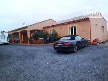 maison à Pinet (34)
