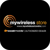 My Wireless Store