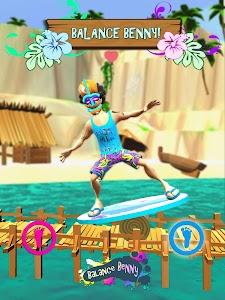 Balance Benny screenshot 6