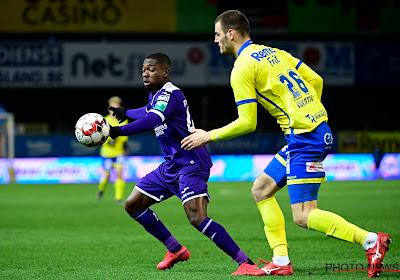 KV Mechelen laat oog vallen op reus van Waasland-Beveren
