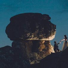 Wedding photographer Gabriel Torrecillas (gabrieltorrecil). Photo of 12.06.2018