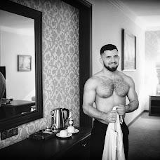 Wedding photographer Aleksandr Arkhipov (Arhipov). Photo of 19.04.2018