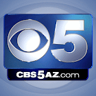CBS5AZ.com icon