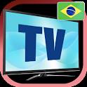 Brazil TV sat info icon