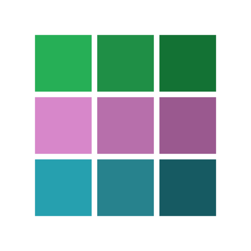 Draw - one-  puzzle game file APK Free for PC, smart TV Download