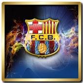 Tải FONDOS DE PANTALLA BARCELONA FC APK
