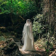 Wedding photographer Olga Emrullakh (Antalya). Photo of 27.02.2018