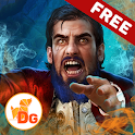 Hidden Objects - Dark Romance 5 (Free to Play) icon