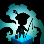 Rule with an Iron Fish v1.4 [Mod Money]