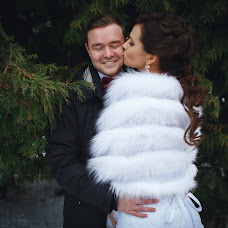 Wedding photographer Aleksandr Orlov (AlexandrOrlove). Photo of 03.03.2016