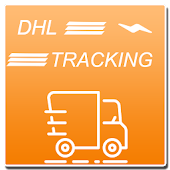 Tracking Tool For Dhl
