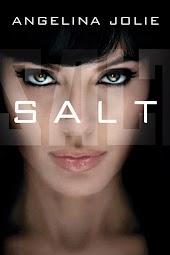 Salt (Extended Edition)