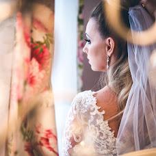 Wedding photographer Magdalena i tomasz Wilczkiewicz (wilczkiewicz). Photo of 30.08.2017