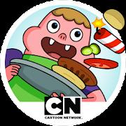 Blamburger – Clarêncio