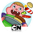 Blamburger - Clarence icon
