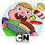 Blamburger - Clarence file APK Free for PC, smart TV Download