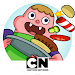 Blamburger - Clarence icon