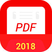 PDF Reader & PDF Viewer for Android