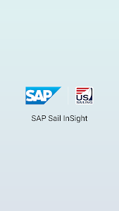 SAP Sail InSight screenshot 0