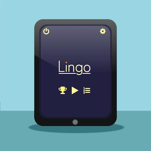 免費下載拼字APP|Lingo app開箱文|APP開箱王