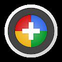 News+ | Google News RSS Reader icon