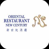 New Century
