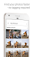 screenshot of Google Photos