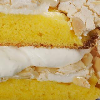 World'S Best Cake Recipe