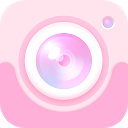 Paris Beauty Filter - InstaFilter Camera 1.0 APK ダウンロード