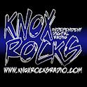 Knox Rocks Jamz Hip Hop icon