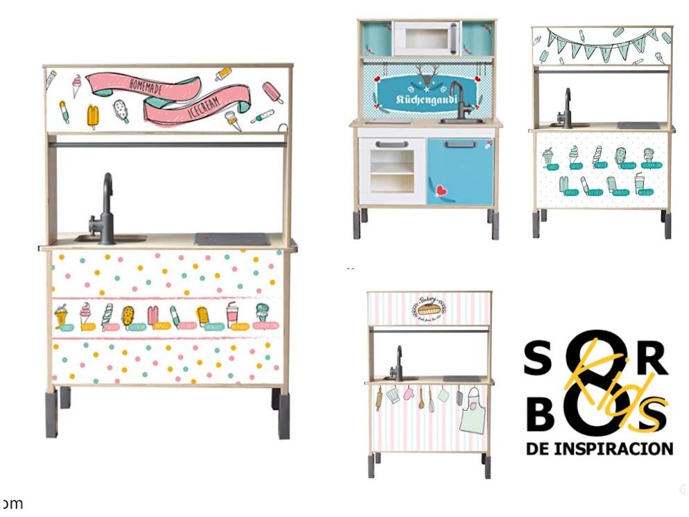 8-sorbos-de-inspiracion-ikea-juguetes-cocina-niños-cocina-duktig-colección-duktig-diy-pegatinas-cocina-duktig-pegatinas-amazon-tutete-moraigstore