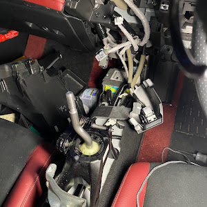 S660  モデューロxのカスタム事例画像 ひでさんの2020年10月20日08:36の投稿