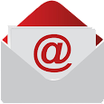 Email for Gmail App