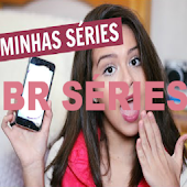 BR Series