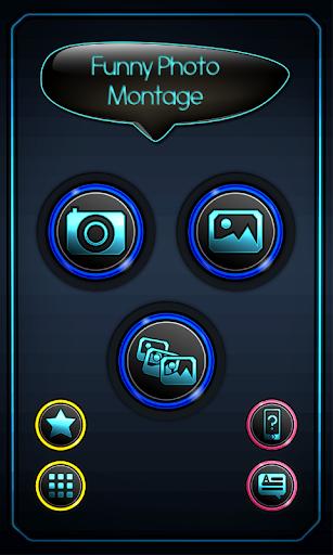 珈琲貴族 アイコンきせかえ by Neos Corporation (iOS, 日本 ...