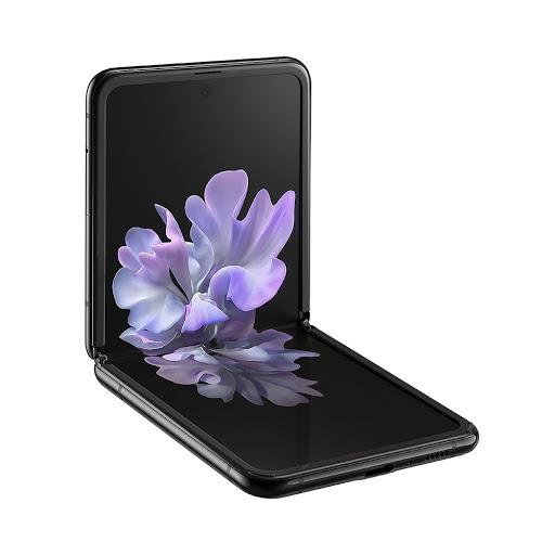 Samsung-Galaxy-Z-Flip,-256GB-(SM-F700FZKDXEV)-(Đen)-2.jpg