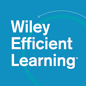 Wiley Efficient Learning App