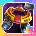 Space Miner - GameClub icon
