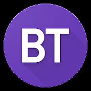 방탄TV - TV다시보기, 실시간TV