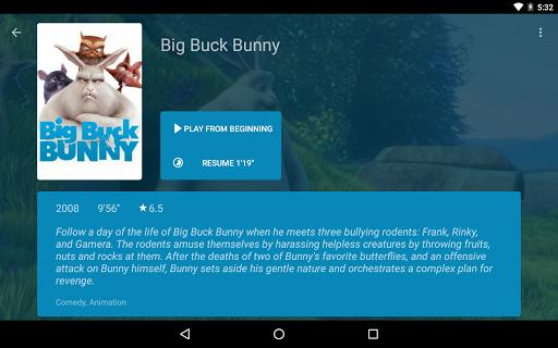 遊戲必備免費app推薦|Archos Video Player Free線上免付費app下載|3C達人阿輝的APP