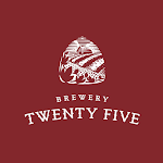 Logo of Twenty Five Oatie Oats