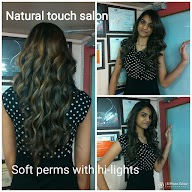 Natural Touch photo 3