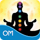Chakra Meditations Oracle Cards (app)
