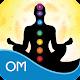 Chakra Meditations Oracle Cards (app)
